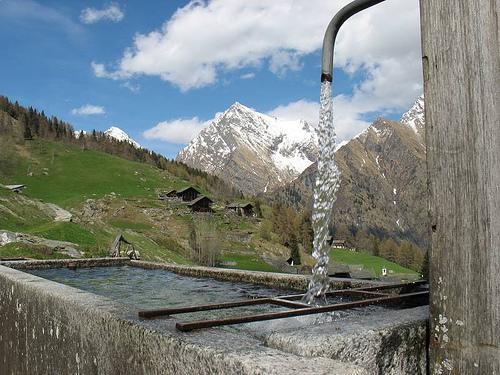 301 moved permanently - Depurare l acqua di casa ...